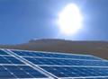 Förderung Photovoltaikanlagen